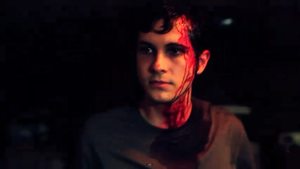 Bloody Tobuscus by Sunset-Inferno
