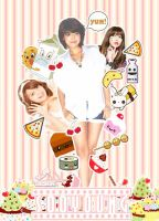 SOOYOUNG CUTE EDIT XD by ExoticGeneration21