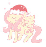 Santashy by plainCongee