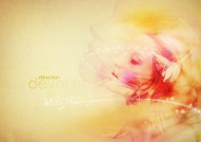 Devotion by Chrysalizing