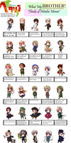 What My Brother Thinks Of Hetalia by Amulet-Voltaire