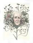 Carl Linnaeus by Rusty-Renewal