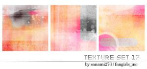 Textures 17 by Sanami276