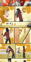 The Rule Breakers- page 22 by TheCarmiBug