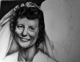 Grandparents WIP - 12-12-08 by AnythingButDown