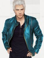 Vergil Somerhalder by jying072