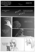 :TC Doujinshi:Chapter1:01 by alexis-the-angel