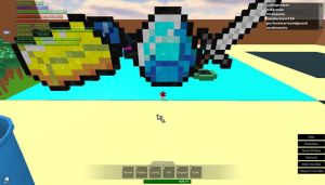 Join.me to watch me sprite on minercraft by ask-DJpon3