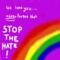 We love you. by a-mockery