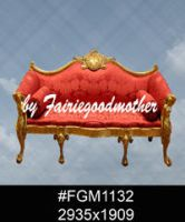 FGM 1132 Preview. by FairieGoodMother