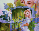 Once Upon a Time by xmetanoia