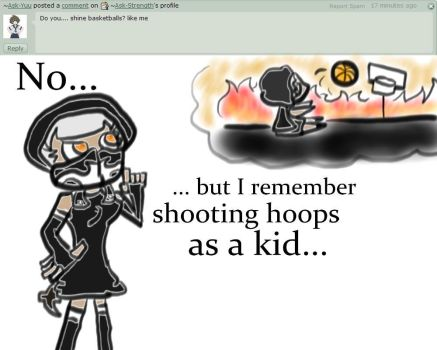 Question 4- Shootin' Hoops. by Ask-Strength