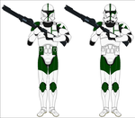 262.nd Legion phase 1-2 by Sonny007