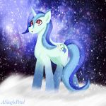 .: point commission - wizdiana :. by ASinglePetal