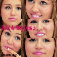 Pack de miley cyrus by WeLoveDemiJustin