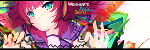 Ange Beats Sig by Winghearts