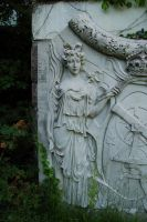 stone carving 6451 by stocklove