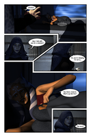 Reverie | Page 03 by Crimsonight