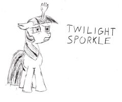 Twilight Sporkle by maekern