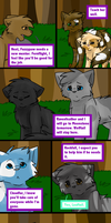 Tangled Mystery - Page 80 by bearhugbooyah