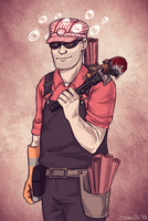 engie by cynellis