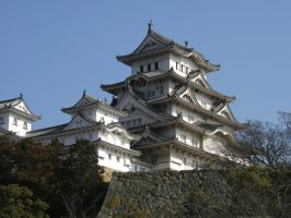 Japan Palace by PRkid93