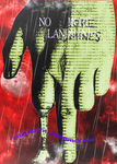 Landmines by Acnologia