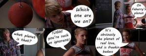 Faberry Planet by mjor