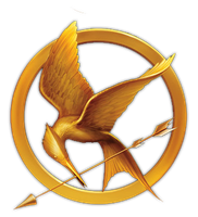 thg. mockingjay png. by itstoodark