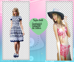 Png De Taylor by aracelly002