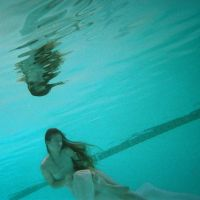 Underwater series 11 by Sinned-angel-stock