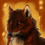Bryson.:ICON COMMISSION:. by Tanchie97