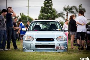 WRX by small-sk8er