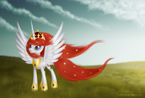 This is my homeland by flerfarvet