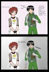 Gaara's cookies... by fortykoubuns