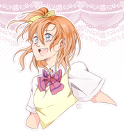 honk by PRllNCE