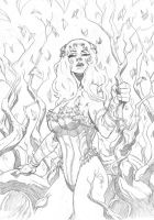 Poison Ivy 001LowRes by Martinez23