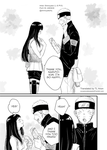 Naruhina: White Day Special Pg6 by bluedragonfan