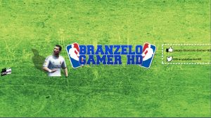 Banner-Branzelo by DiogoOliveira