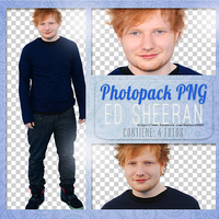 +PhotopackPng by LuGinger