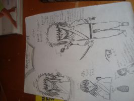 demented sketches by naruto-kira-lelouch