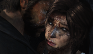 Tomb Raider - Photoshopped Screens 17 by TombRaider-Survivor