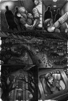 Issue 3: Page 3 by Benjamin-the-Fox