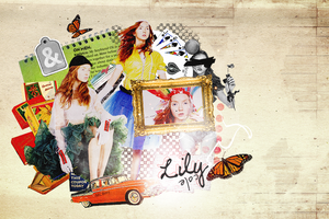 lily.cole___blend by boobbaloos