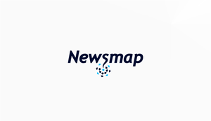Newsmap by fat3oy