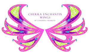C: Cherra Enchantix Wings by Charming--Primrose