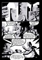 Chian Empire Page 72 by BrendanKeeley