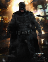 Do You Bleed? #1 by ehnony