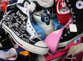 all star by khavi