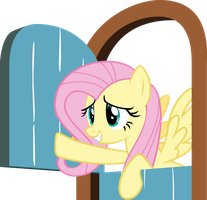 We'll Continue When I Get Back! (Flt Series #2) by itv-canterlot